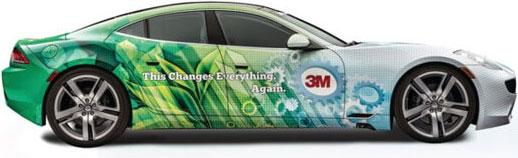 3m-car-wrap