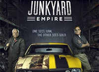 junkyard_empire