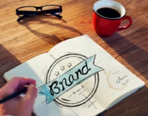 Your brand identity is what keeps customers coming back so it's important to start with a solid foundation.