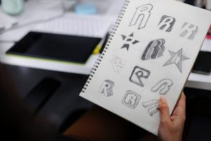 What to Keep in Mind When Redesigning Your Logo