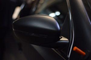 Misconceptions About Car Wraps