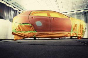 car wraps better than paint brand it wrap it