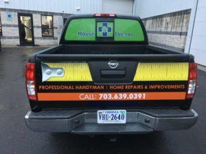 car wrap myths debunked brand it wrap it
