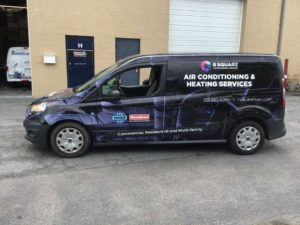 how to extend the life of your car wrap brand it wrap it